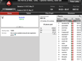 campos1337 Vence The Big €100 da PokerStars.pt & Mais 115