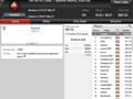 campos1337 Vence The Big €100 da PokerStars.pt & Mais 116
