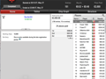 campos1337 Vence The Big €100 da PokerStars.pt & Mais 117