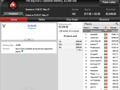 campos1337 Vence The Big €100 da PokerStars.pt & Mais 110