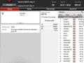 campos1337 Vence The Big €100 da PokerStars.pt & Mais 104