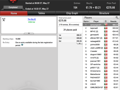 campos1337 Vence The Big €100 da PokerStars.pt & Mais 108