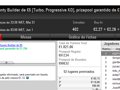 Ricardo Caprichoso Vence The Hot BigStack Turbo €50, OTENknows o The Big €100 & Mais 131