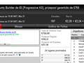 Ricardo Caprichoso Vence The Hot BigStack Turbo €50, OTENknows o The Big €100 & Mais 130