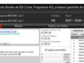 Ricardo Caprichoso Vence The Hot BigStack Turbo €50, OTENknows o The Big €100 & Mais 129