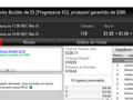 Ricardo Caprichoso Vence The Hot BigStack Turbo €50, OTENknows o The Big €100 & Mais 126