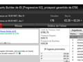 Ricardo Caprichoso Vence The Hot BigStack Turbo €50, OTENknows o The Big €100 & Mais 125