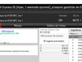 Ricardo Caprichoso Vence The Hot BigStack Turbo €50, OTENknows o The Big €100 & Mais 120