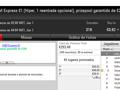 Ricardo Caprichoso Vence The Hot BigStack Turbo €50, OTENknows o The Big €100 & Mais 119