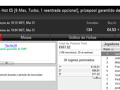 Ricardo Caprichoso Vence The Hot BigStack Turbo €50, OTENknows o The Big €100 & Mais 113