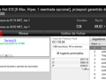 Ricardo Caprichoso Vence The Hot BigStack Turbo €50, OTENknows o The Big €100 & Mais 114