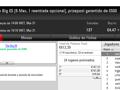 Ricardo Caprichoso Vence The Hot BigStack Turbo €50, OTENknows o The Big €100 & Mais 109