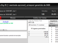 Jensjensen4 Fatura à Grande; OTENknows Vence The Hot BigStack Turbo €50 107