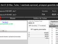 Jensjensen4 Fatura à Grande; OTENknows Vence The Hot BigStack Turbo €50 114