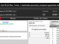 Jensjensen4 Fatura à Grande; OTENknows Vence The Hot BigStack Turbo €50 116