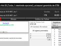 Jensjensen4 Fatura à Grande; OTENknows Vence The Hot BigStack Turbo €50 115