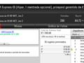 Jensjensen4 Fatura à Grande; OTENknows Vence The Hot BigStack Turbo €50 119
