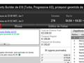 Jensjensen4 Fatura à Grande; OTENknows Vence The Hot BigStack Turbo €50 134