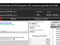 Jensjensen4 Fatura à Grande; OTENknows Vence The Hot BigStack Turbo €50 125