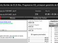 rogi1000, xaneta7 e jumbojane no Pódio de Terça na PokerStars.pt 127