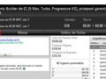rogi1000, xaneta7 e jumbojane no Pódio de Terça na PokerStars.pt 131