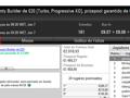 rogi1000, xaneta7 e jumbojane no Pódio de Terça na PokerStars.pt 126