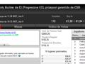 rogi1000, xaneta7 e jumbojane no Pódio de Terça na PokerStars.pt 132