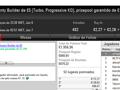 rogi1000, xaneta7 e jumbojane no Pódio de Terça na PokerStars.pt 134