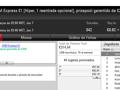 rogi1000, xaneta7 e jumbojane no Pódio de Terça na PokerStars.pt 120