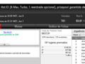 rogi1000, xaneta7 e jumbojane no Pódio de Terça na PokerStars.pt 114