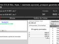 rogi1000, xaneta7 e jumbojane no Pódio de Terça na PokerStars.pt 118