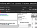 PokerStars.pt: Xerife1987 e Zagazaur.pt Levam Maiores Prémios de Quarta 104