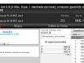 PokerStars.pt: Xerife1987 e Zagazaur.pt Levam Maiores Prémios de Quarta 106