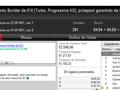 PokerStars.pt: Xerife1987 e Zagazaur.pt Levam Maiores Prémios de Quarta 107