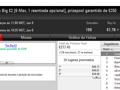 KeyzerSozePT e Fmbdrking Garantem 4 Dígitos na PokerStars.Pt 106