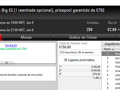 KeyzerSozePT e Fmbdrking Garantem 4 Dígitos na PokerStars.Pt 109