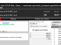 KeyzerSozePT e Fmbdrking Garantem 4 Dígitos na PokerStars.Pt 116