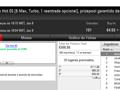 KeyzerSozePT e Fmbdrking Garantem 4 Dígitos na PokerStars.Pt 112
