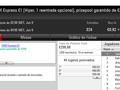 KeyzerSozePT e Fmbdrking Garantem 4 Dígitos na PokerStars.Pt 118