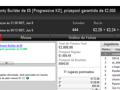 KeyzerSozePT e Fmbdrking Garantem 4 Dígitos na PokerStars.Pt 131
