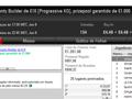 KeyzerSozePT e Fmbdrking Garantem 4 Dígitos na PokerStars.Pt 125