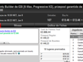 KeyzerSozePT e Fmbdrking Garantem 4 Dígitos na PokerStars.Pt 135