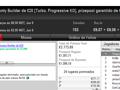 KeyzerSozePT e Fmbdrking Garantem 4 Dígitos na PokerStars.Pt 128