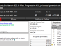 Rui Bouquet Dominou Sessão de Sexta na PokerStars.pt 135