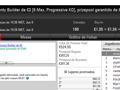 Rui Bouquet Dominou Sessão de Sexta na PokerStars.pt 134