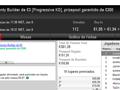 Rui Bouquet Dominou Sessão de Sexta na PokerStars.pt 130