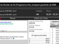Rui Bouquet Dominou Sessão de Sexta na PokerStars.pt 132