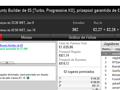 Rui Bouquet Dominou Sessão de Sexta na PokerStars.pt 125