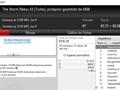 Rui Bouquet Dominou Sessão de Sexta na PokerStars.pt 123