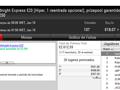 Rui Bouquet Dominou Sessão de Sexta na PokerStars.pt 120